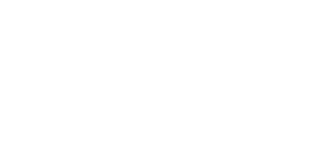 Ryan Costello Strategies